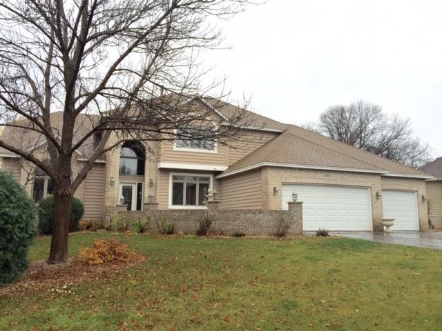 Real Estate for Sale, ListingId: 36273955, Eagan,MN55122