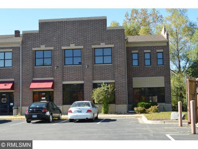 Real Estate for Sale, ListingId: 36273933, Maple Grove,MN55369