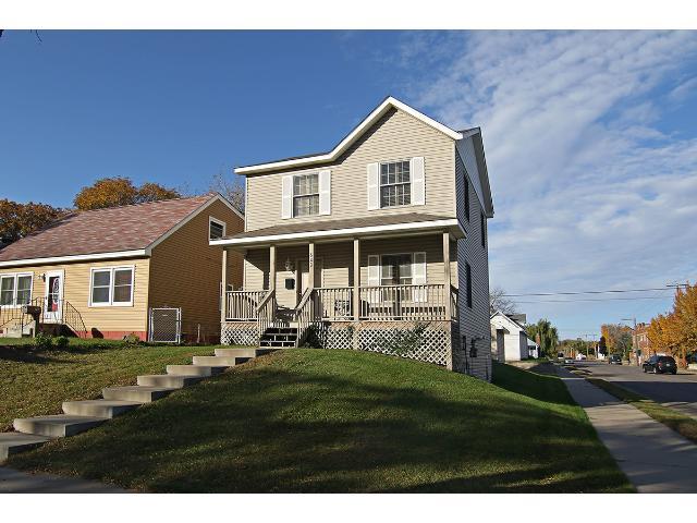 Real Estate for Sale, ListingId: 36283913, South St Paul,MN55075