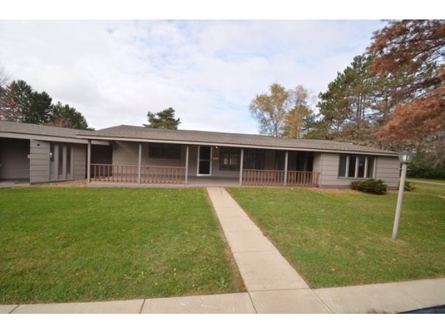 Rental Homes for Rent, ListingId:36283929, location: 12979 2nd Street S Afton 55001