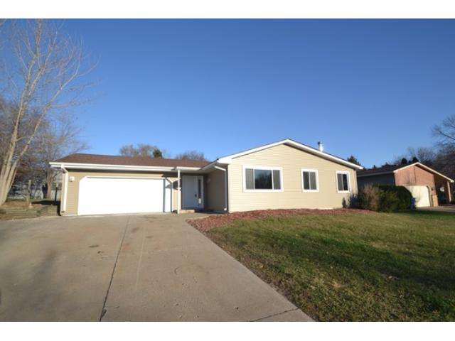 Rental Homes for Rent, ListingId:36284002, location: 12029 Sycamore Street NW Coon Rapids 55448