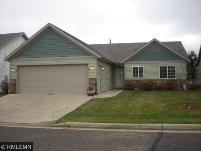 Photo of 164 Cheval Drive  Sartell  MN