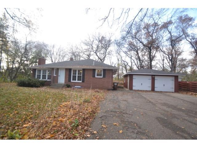 Rental Homes for Rent, ListingId:36283903, location: 3220 Hopkins Crossroad Minnetonka 55305