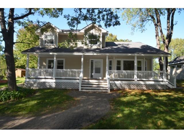 Rental Homes for Rent, ListingId:36283979, location: 2709 Stillwater Street St Paul 55110