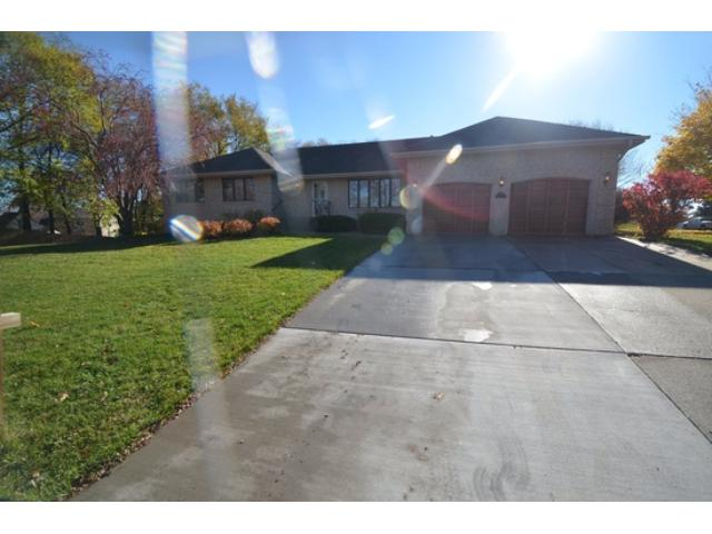 Rental Homes for Rent, ListingId:36283928, location: 1730 Atwater Path Inver Grove Heights 55077