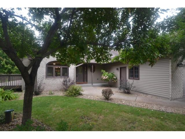 Rental Homes for Rent, ListingId:36283918, location: 13241 Riverview Drive NW Elk River 55330