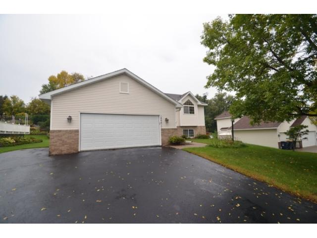 Rental Homes for Rent, ListingId:36283935, location: 18641 Euclid Path Farmington 55024