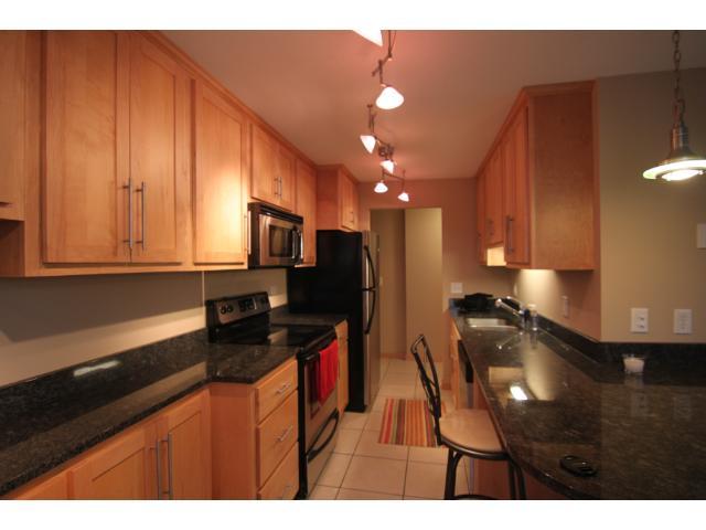 Rental Homes for Rent, ListingId:36284004, location: 311 Kenwood Parkway Minneapolis 55403