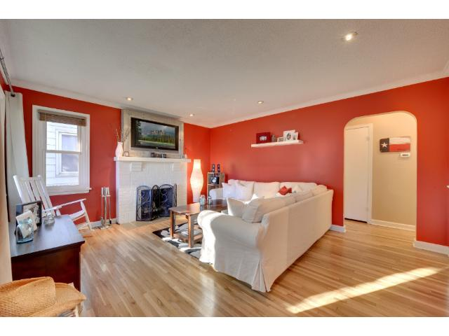 Rental Homes for Rent, ListingId:36283922, location: 2908 Kentucky Avenue S St Louis Park 55426