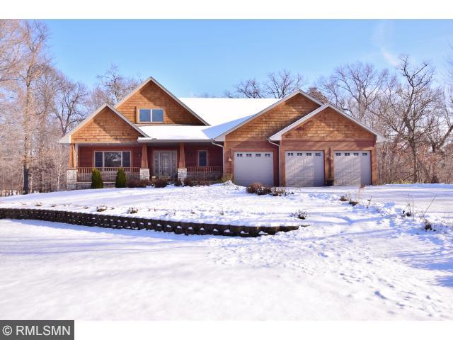 Real Estate for Sale, ListingId: 36297634, Oak Grove,MN55011