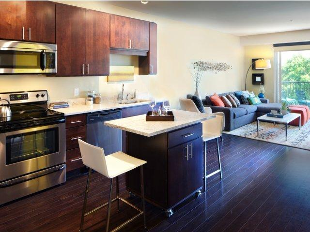 Rental Homes for Rent, ListingId:36302567, location: 222 Hennepin Avenue S Minneapolis 55401