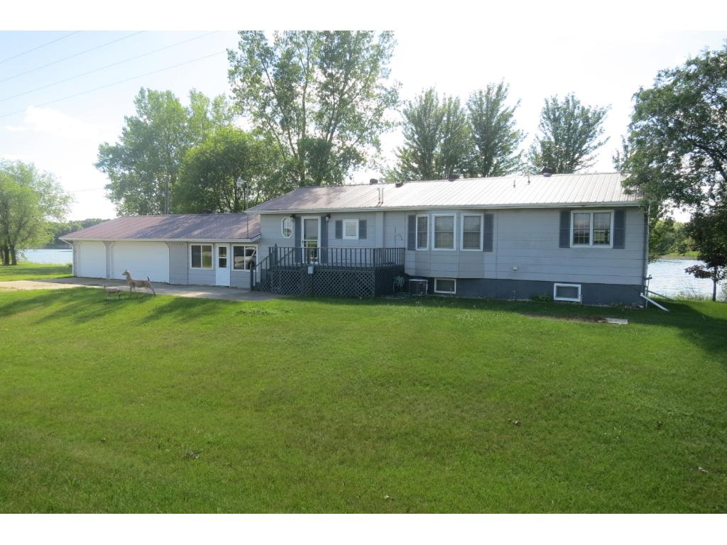 26240 County 18, Browerville, MN 56438
