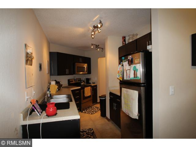 Rental Homes for Rent, ListingId:36313496, location: 14605 N 34 Avenue Plymouth 55447