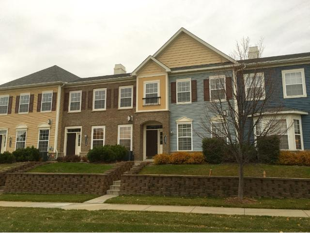 Rental Homes for Rent, ListingId:36313504, location: 7228 Kimberly Lane N Maple Grove 55311