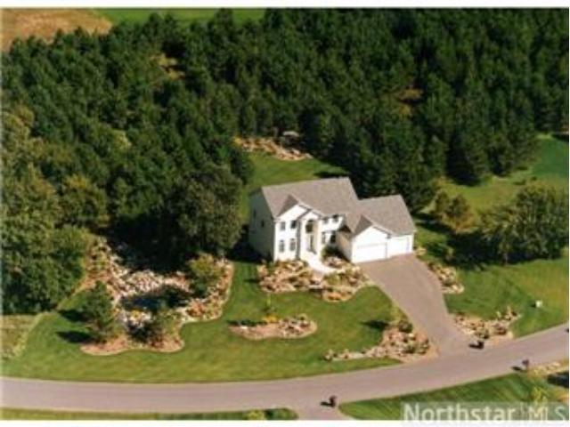 Real Estate for Sale, ListingId: 36323658, Otsego,MN55362