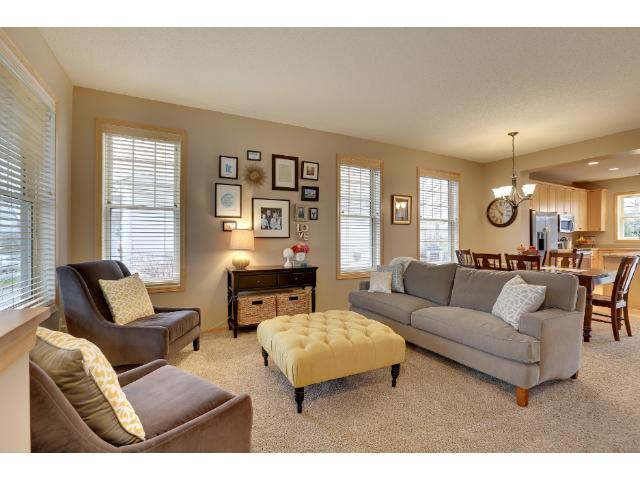 Real Estate for Sale, ListingId: 36323668, Maple Grove,MN55369