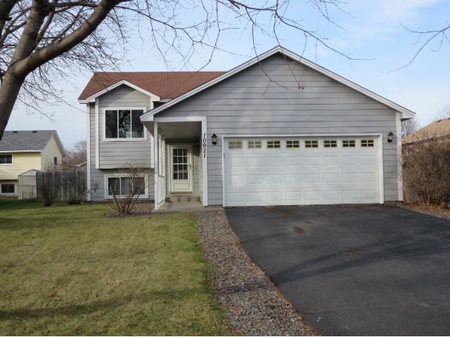 Real Estate for Sale, ListingId: 36331855, Champlin,MN55316