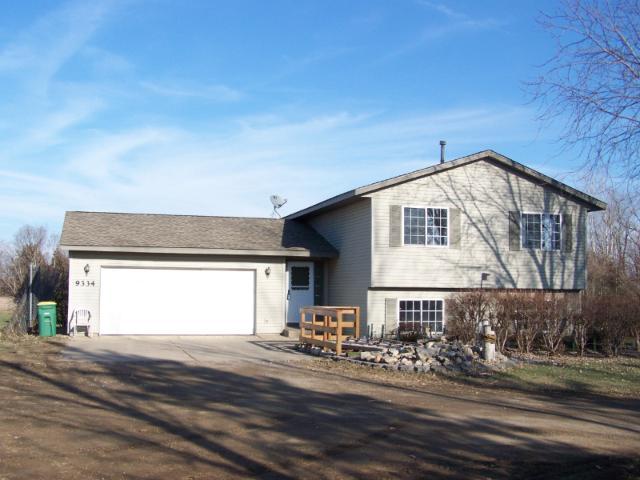 Real Estate for Sale, ListingId: 36331861, South Haven,MN55382