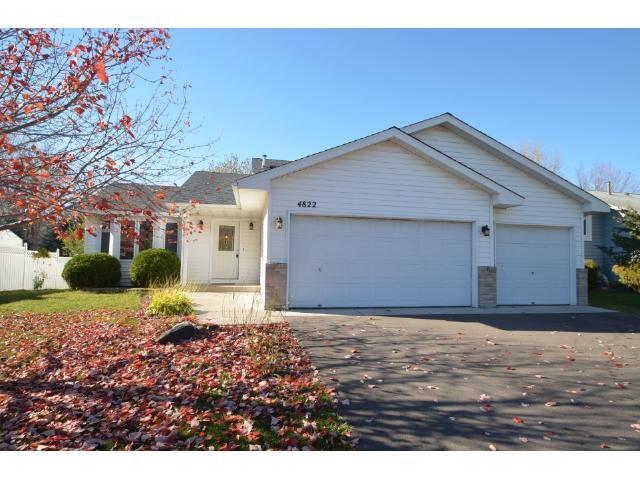 Rental Homes for Rent, ListingId:36331862, location: 4822 Heather Ridge Road N Oakdale 55128