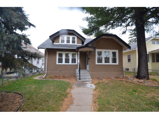 Rental Homes for Rent, ListingId:36331848, location: 4204 Oakland Avenue Minneapolis 55407