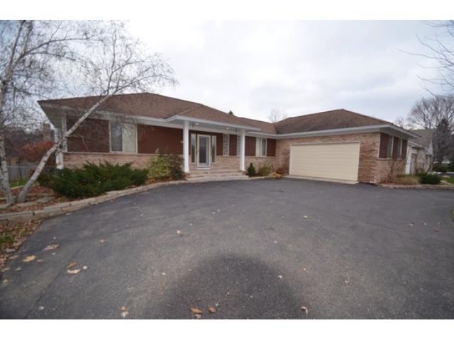 Rental Homes for Rent, ListingId:36331841, location: 1897 Queens Drive Woodbury 55125