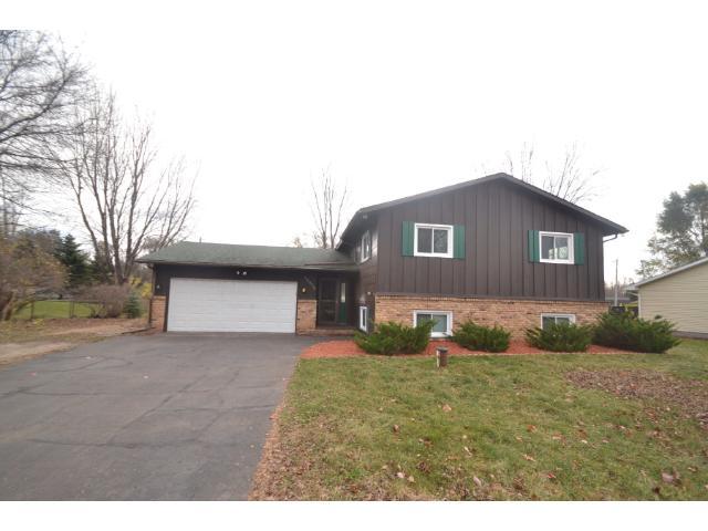 Rental Homes for Rent, ListingId:36335921, location: 12950 Arrowood Lane N Dayton 55327