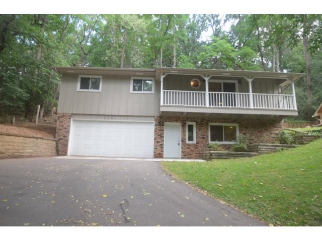 Rental Homes for Rent, ListingId:36335933, location: 2081 Highwood Avenue E St Paul 55119