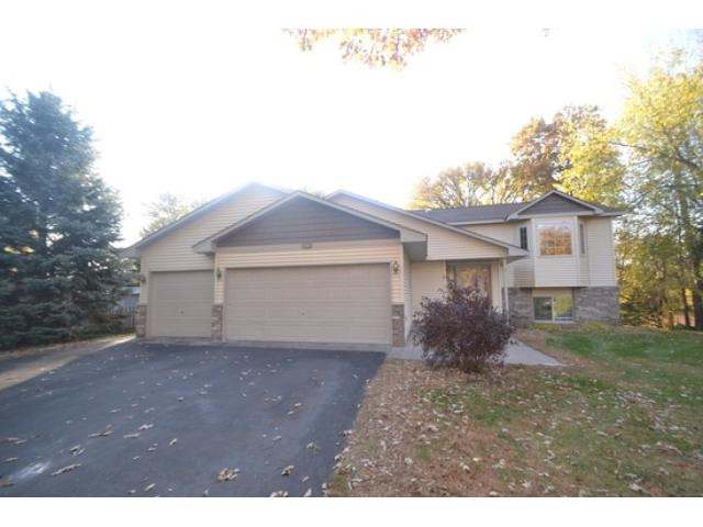 Rental Homes for Rent, ListingId:36335930, location: 14541 Crane Street NW Andover 55304
