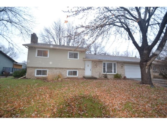 Rental Homes for Rent, ListingId:36335932, location: 14844 92nd Place N Maple Grove 55369