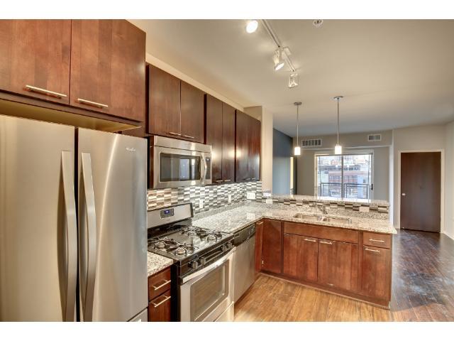 Rental Homes for Rent, ListingId:36335937, location: 360 N 1st Street Minneapolis 55401