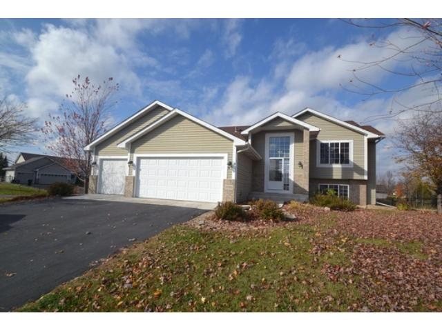 Rental Homes for Rent, ListingId:36335925, location: 13789 Mallard Trail Rogers 55374