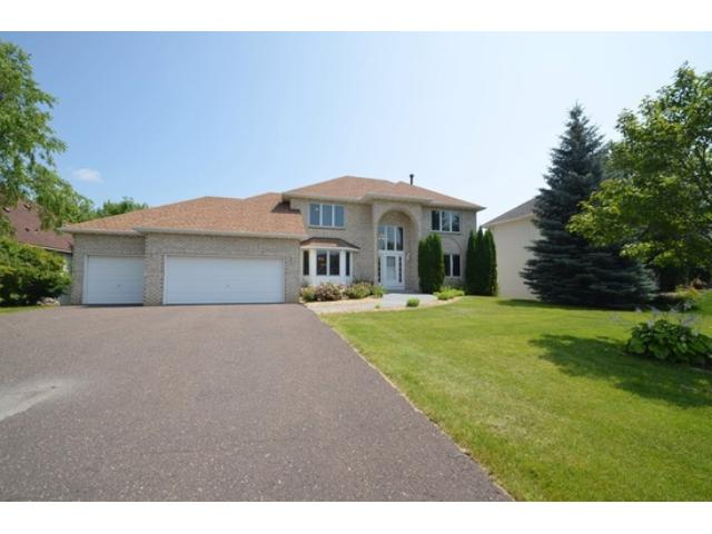 Rental Homes for Rent, ListingId:36335923, location: 10410 Stony Creek Drive Woodbury 55129