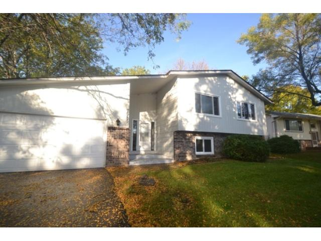Rental Homes for Rent, ListingId:36335922, location: 7585 Orchid Lane N Maple Grove 55311