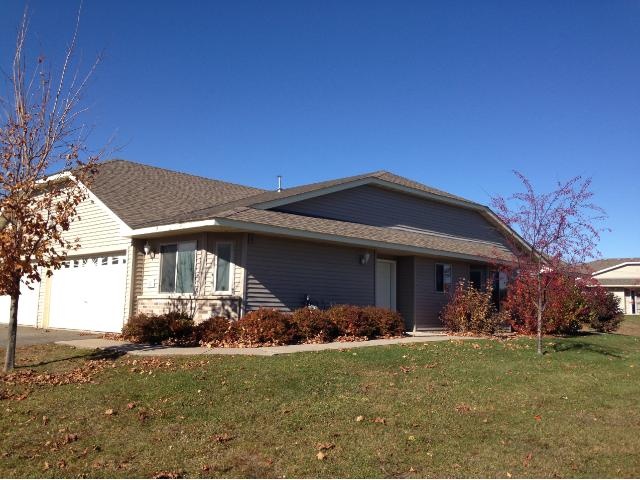 Photo of 780 Plum Tree Lane  Somerset  WI