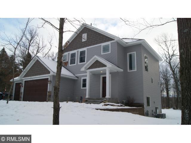 Real Estate for Sale, ListingId: 36344196, Princeton,MN55371
