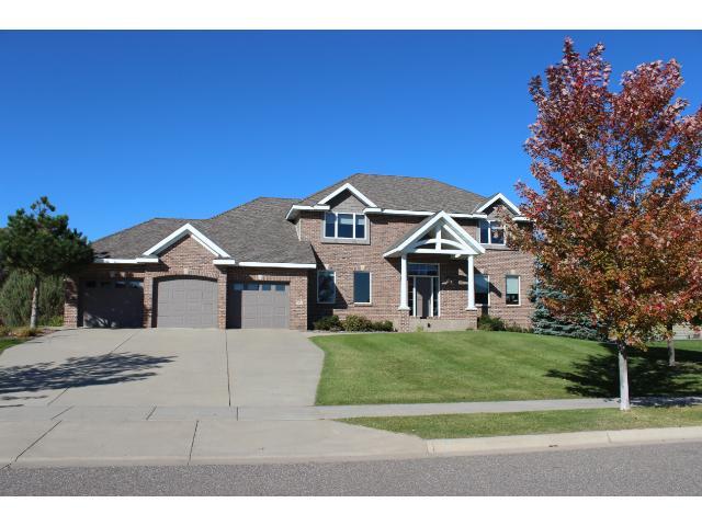 Real Estate for Sale, ListingId: 36348487, St Cloud,MN56301