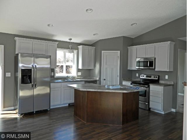 Real Estate for Sale, ListingId: 36348366, Andover,MN55304