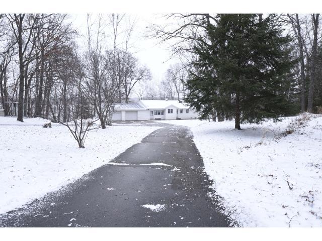 Real Estate for Sale, ListingId: 36348430, Cushing,MN56443