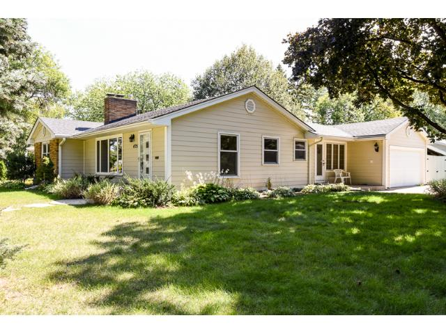 Rental Homes for Rent, ListingId:36348493, location: 4725 Valley View Road Edina 55424