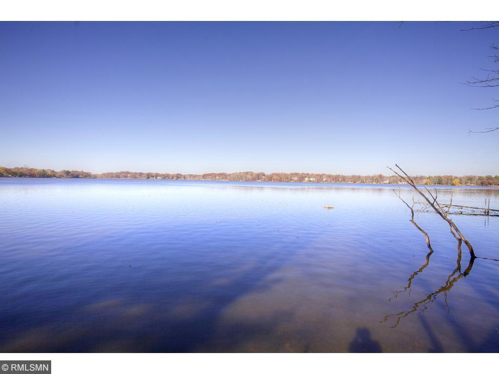 Photo of 22734 E Martin Lake Drive NE  Linwood Twp  MN
