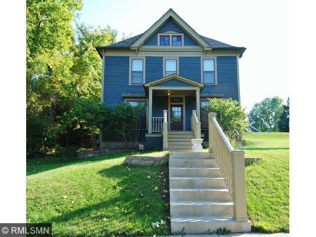 Real Estate for Sale, ListingId: 36348431, Northfield,MN55057