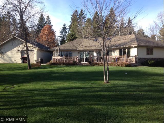 Real Estate for Sale, ListingId: 36348508, Rice,MN56367