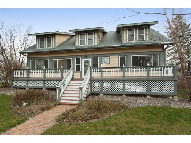 Rental Homes for Rent, ListingId:36357680, location: 410 Elsie Inn Mahtomedi 55115
