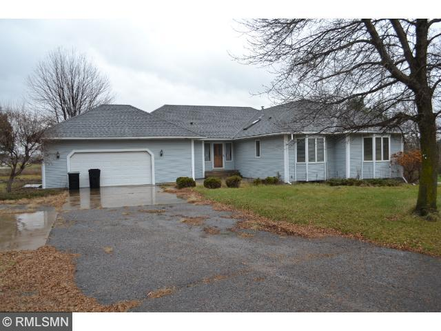 Rental Homes for Rent, ListingId:36362188, location: 14367 Prairie Road NW Andover 55304