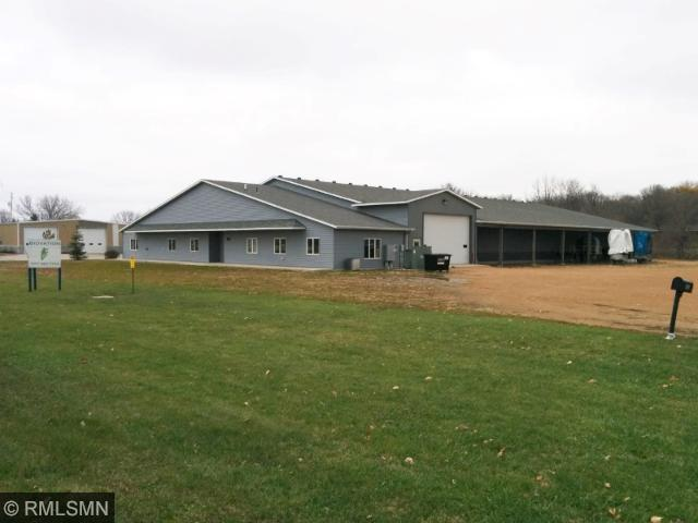 Real Estate for Sale, ListingId: 36362196, Montgomery,MN56069