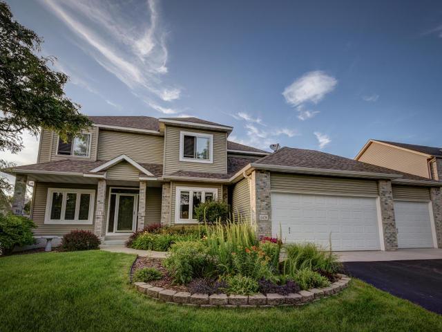 Real Estate for Sale, ListingId: 36362204, Eagan,MN55121