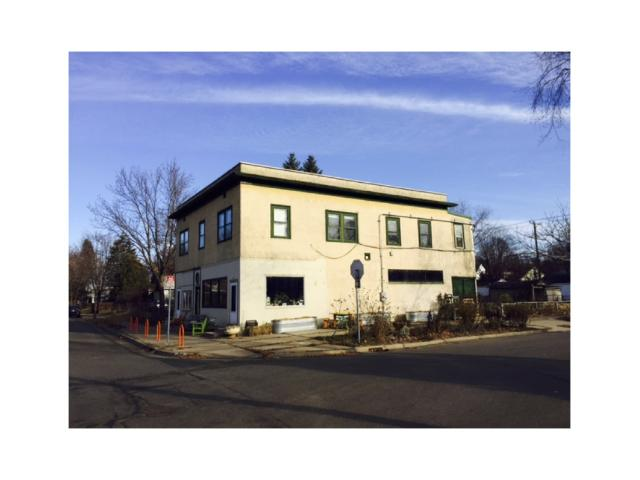 Real Estate for Sale, ListingId: 36362125, Minneapolis,MN55406
