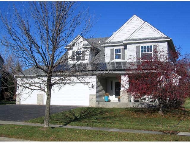 Real Estate for Sale, ListingId: 36362104, Maple Grove,MN55369