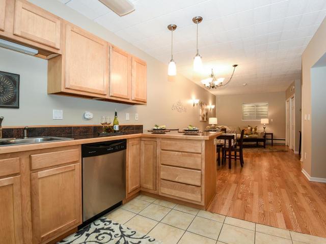Rental Homes for Rent, ListingId:36372850, location: 2727 W 43rd Street Minneapolis 55410