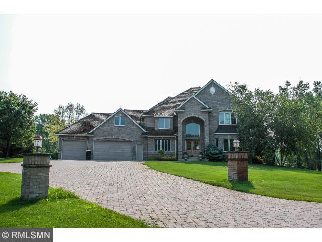 Rental Homes for Rent, ListingId:36372844, location: 5756 E 230th Street Elko New Market 55020